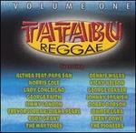 Tatabu Reggae