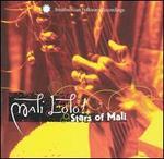 Mali Lolo: Stars of Mali