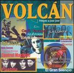 Volcan: Tributo a Jose Jose