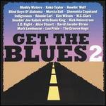 Get the Blues, Vol. 2