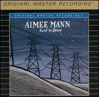 Lost in Space [Original Master Recording] - Aimee Mann