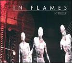 Trigger [Japan Bonus DVD]
