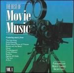 Best of Movie Music, Vol. 1