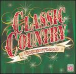 Classic Country Christmas [Time Life]