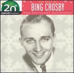 Best of Bing Crosby: 20th Century Masters/The Christmas Collection