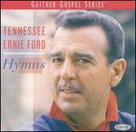 Hymns [Spring House]