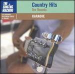 Country Hits: Ten Rounds