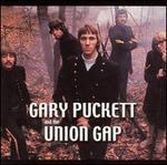 Gary Puckett and the Union Gap