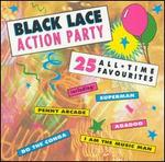 Action Party: 25 All-Time Favorites