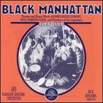 Black Manhattan: Theater and Dance Music of James