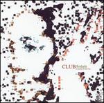 Club Sodade Remixes