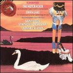 Tchaikovsky: The Nutcracker; Swan Lake