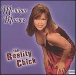 Reality Chick