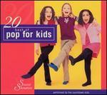 20 Best of Pop for Kids