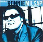 Ultimate Ronnie Milsap