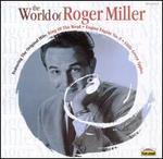 World of Roger Miller