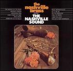 The Nashville Brass Play the Nashville Sound, Tracks: Mule Skinner Blues, Let It Be Me, on the Rebound, I Fall to Pieces, I Saw the Light, Jambalaya and 5 More, Conducted By Danny Davis, Arranged By Bill Mcelhiney