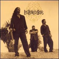 Los Lonely Boys - Los Lonely Boys