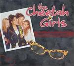 The Cheetah Girls [Special Edition Soundtrack]