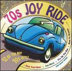 70's Joy Ride