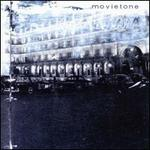 Movietone