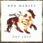 One Love [Sony International]