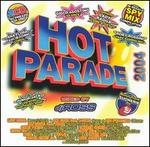 Hot Parade 2004: Mixed by DJ Ross
