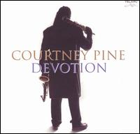 Devotion - Courtney Pine
