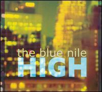 High - Blue Nile