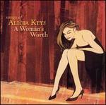 Woman's Worth: Songs of Alicia Keys