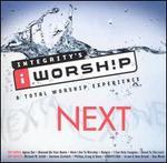 iWorship Next [Bonus DVD]