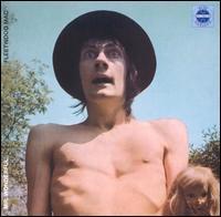 Mr. Wonderful [Bonus Tracks] - Fleetwood Mac