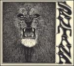 Santana [Legacy Edition]