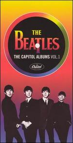 The Capitol Albums, Vol. 1