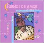 Sue�os de Amor - Dreams of Love