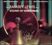Sound of Christmas - Ramsey Lewis Trio