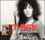 T. Rex: Expanded Edition