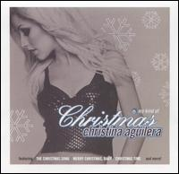 My Kind of Christmas - Christina Aguilera