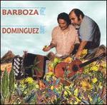 Ra�l Barboza - Juanjo Dominguez