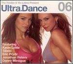 Ultra Dance 06