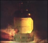 Blackfield - Blackfield