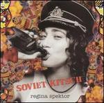 Soviet Kitsch [Bonus DVD]