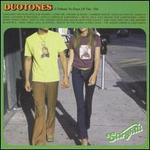 Duotones: A Tribute to Duos of the '70s