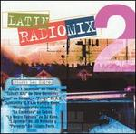 Latin Radio Mix, Vol. 2