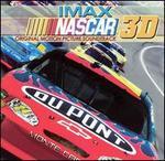 NASCAR 3D: The IMAX Experience