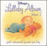 Mini Disney: Lullaby