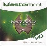 Masterbeat: White Party Next Generation