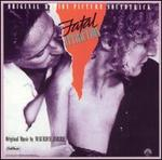Fatal Attraction [Original Motion Picture Soundtrack]