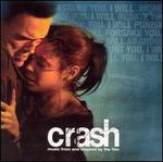 Crash: Music from and Inspired by Crash