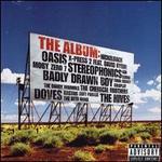 Album, Vol. 3